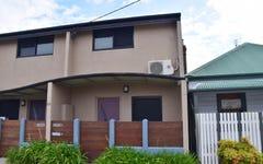 2b/65 Fern Street, Islington NSW