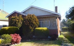 181 Lackey Road, Moss Vale NSW