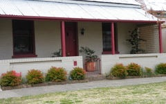 205 Bentinck Street, Bathurst NSW