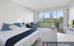 29/98 Dee Why Parade, Dee Why NSW