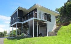9 The Boulevard, South Mission Beach QLD