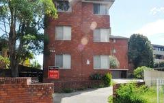 20A Edwin Street, Regents Park NSW
