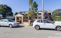 4/57-61 Penelope Lucas Lane, Rosehill NSW