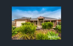 3 Carstairs Close, Grovedale VIC