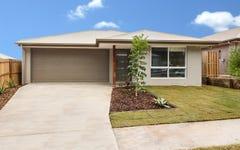 24 Caladenia Street, Deebing Heights QLD