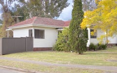 59 Kerry Rd, Blacktown NSW