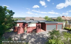 22 Eucumbene Drive, Duffy ACT