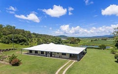 7 H Atherton Street, Alligator Creek QLD