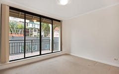 25/175 Cathedral Street, Woolloomooloo NSW