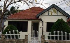 47 MacIntosh Street, Mascot NSW