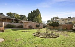 2 Cherry Orchard Rise, Box Hill North VIC