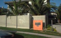 4/9 Burnaby Terrace, Gordon Park QLD