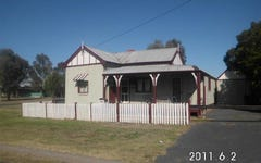 27 Brinjal Street, Gulargambone NSW