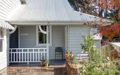 42 Kings Road, Moss Vale NSW
