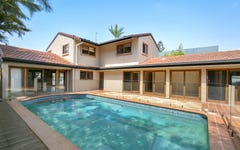 37 Southern Cross Drive, Surfers Paradise QLD