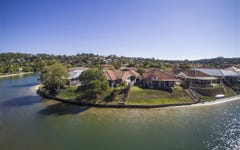 37 Waterdown Drive, Elanora QLD
