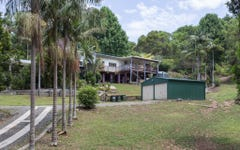293a Gaudrons Road, Sapphire Beach NSW