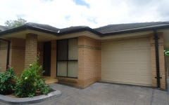 7/9 Smith Street, Wentworthville NSW