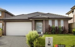 10 Mosaic Avenue, The Ponds NSW