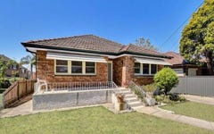 149 Windsor Road, Northmead NSW