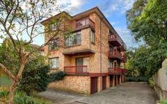 9/58 Bourke Street, Wollongong NSW