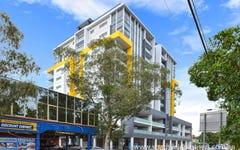 401/29 Morwick Street, Strathfield NSW