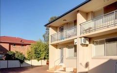 24/45-51 First Avenue, Campsie NSW