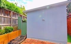 29B County Drive, Cherrybrook NSW