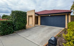 13 Judith Wright Street, Franklin ACT