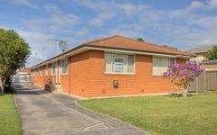1/11 Thalassa Avenue, Corrimal NSW