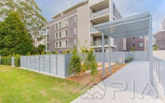 G17/11 - 21 WONIORA AVENUE, Wahroonga NSW
