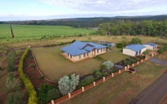 Address available on request, Abington QLD
