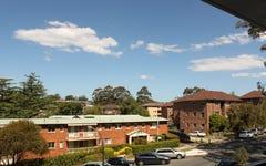 14/5 Waitara Avenue, Waitara NSW