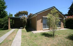 194 Longwood Road, Heathfield SA
