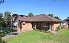 36 Aruma Avenue, Kellyville NSW