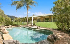 45 Davison Road, Camp Mountain QLD