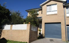 1/12-14 Browning Street, East Hills NSW
