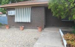 3/3 Hawke Street, Wagga Wagga NSW