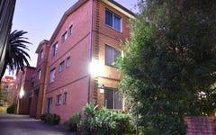32 Early Street, Parramatta NSW