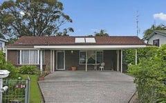 34 Maitland Road, Springfield NSW