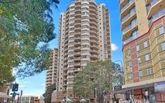 94/13-15 Hassall Street, Parramatta NSW