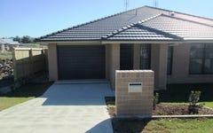 1/568 Oakhampton Road, Aberglasslyn NSW