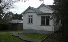 Address available on request, Balnarring Beach VIC