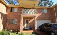 8/33 Meacher Street, Mount Druitt NSW