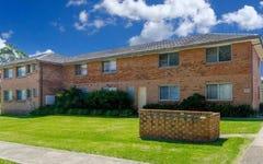 3/52 Hopetoun St, Oak Flats NSW