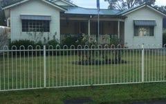 6 Kent Street, Minto NSW