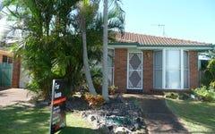16 Karog Street, Pelican NSW
