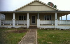 1746 Mayfield Rd, Tarago NSW