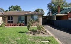 1/36 Murray Street, Wagga Wagga NSW
