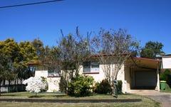 15 Langdon Street, Sarina QLD